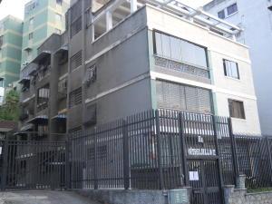 Apartamento En Ventaen Caracas, Colinas De Bello Monte, Venezuela, VE RAH: 18-9298