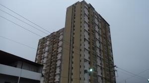 Apartamento En Ventaen Barquisimeto, Parroquia Juan De Villegas, Venezuela, VE RAH: 18-7750
