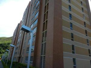 Apartamento En Ventaen Caracas, El Encantado, Venezuela, VE RAH: 18-14972