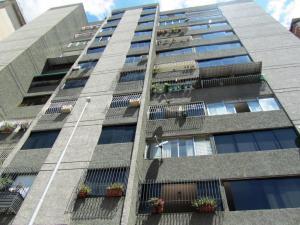 Apartamento En Ventaen Caracas, La California Norte, Venezuela, VE RAH: 18-14978
