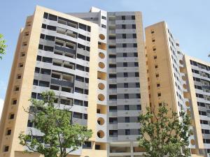 Apartamento En Ventaen Municipio Naguanagua, Tazajal, Venezuela, VE RAH: 18-14980