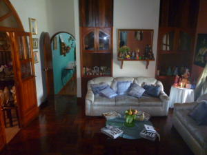 Casa En Ventaen Punto Fijo, Judibana, Venezuela, VE RAH: 18-14976