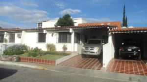 Casa En Ventaen Cabudare, La Morenera, Venezuela, VE RAH: 18-15039