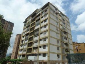 Apartamento En Ventaen Caracas, Santa Monica, Venezuela, VE RAH: 18-14995