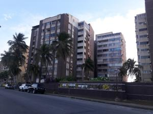 Apartamento En Ventaen Margarita, Jorge Coll, Venezuela, VE RAH: 18-15018