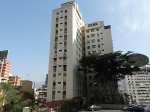Apartamento En Ventaen Caracas, Colinas De Bello Monte, Venezuela, VE RAH: 18-12511