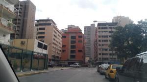 Apartamento En Alquileren Caracas, Los Palos Grandes, Venezuela, VE RAH: 18-15001