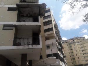 Apartamento En Ventaen Caracas, Colinas De Bello Monte, Venezuela, VE RAH: 18-15008