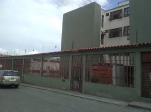 Apartamento En Ventaen Barquisimeto, Parroquia Juan De Villegas, Venezuela, VE RAH: 18-15019