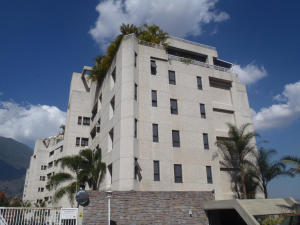 Apartamento En Ventaen Caracas, Las Mercedes, Venezuela, VE RAH: 18-15020