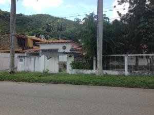 Casa En Ventaen Valencia, Guaparo, Venezuela, VE RAH: 18-15189