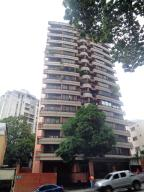 Apartamento En Ventaen Caracas, El Bosque, Venezuela, VE RAH: 18-15080