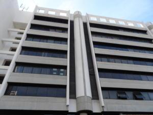 Oficina En Ventaen Caracas, Los Samanes, Venezuela, VE RAH: 18-15023