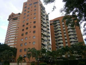 Apartamento En Ventaen Valencia, Los Mangos, Venezuela, VE RAH: 18-15127