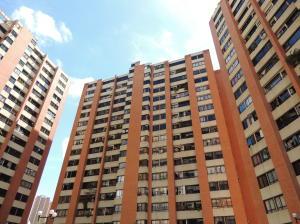 Apartamento En Ventaen Caracas, Lomas Del Avila, Venezuela, VE RAH: 18-15056
