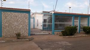 Casa En Ventaen Coro, Villa Leon, Venezuela, VE RAH: 18-14993