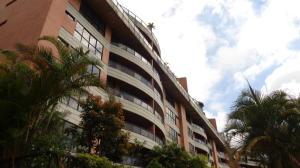 Apartamento En Ventaen Caracas, La Lagunita Country Club, Venezuela, VE RAH: 18-15067