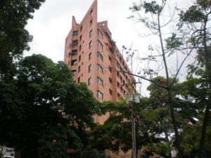Apartamento En Ventaen Caracas, Santa Fe Norte, Venezuela, VE RAH: 18-15061
