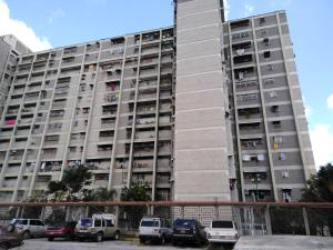 Apartamento En Ventaen Caracas, Ruiz Pineda, Venezuela, VE RAH: 18-15089