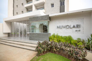 Apartamento En Ventaen Maracaibo, La Lago, Venezuela, VE RAH: 18-15081