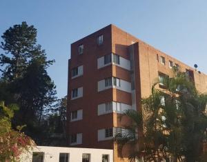 Apartamento En Ventaen Caracas, La Tahona, Venezuela, VE RAH: 18-15072