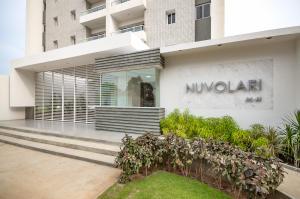 Apartamento En Ventaen Maracaibo, La Lago, Venezuela, VE RAH: 18-15083
