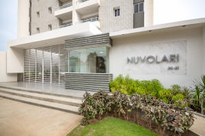 Apartamento En Ventaen Maracaibo, La Lago, Venezuela, VE RAH: 18-15085