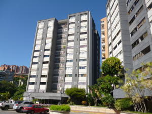 Apartamento En Ventaen Caracas, Colinas De La California, Venezuela, VE RAH: 18-15094