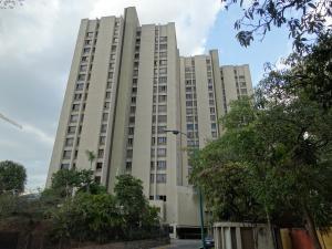 Apartamento En Ventaen Caracas, El Marques, Venezuela, VE RAH: 18-15151