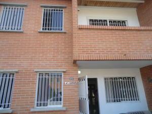 Townhouse En Ventaen Guatire, Terrazas De Buena Ventura, Venezuela, VE RAH: 18-15112