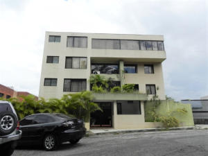 Apartamento En Ventaen Caracas, Miranda, Venezuela, VE RAH: 18-15099