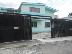 Casa En Ventaen Caracas, Sebucan, Venezuela, VE RAH: 18-15100
