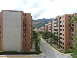 Apartamento En Ventaen Caracas, Los Naranjos Humboldt, Venezuela, VE RAH: 18-15104