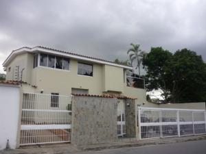 Casa En Ventaen Barquisimeto, Santa Elena, Venezuela, VE RAH: 18-15107