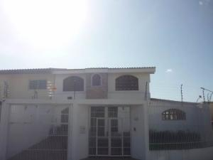 Casa En Ventaen Barquisimeto, Parroquia Catedral, Venezuela, VE RAH: 18-15108