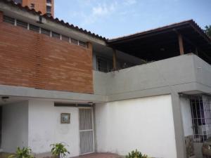 Casa En Ventaen Barquisimeto, Parroquia Catedral, Venezuela, VE RAH: 18-15110