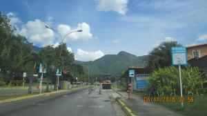 Casa En Ventaen Maracay, El Castaño (Zona Privada), Venezuela, VE RAH: 18-15117