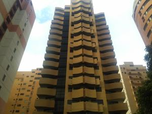 Apartamento En Ventaen Valencia, La Trigaleña, Venezuela, VE RAH: 18-15120