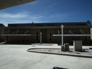 Townhouse En Ventaen Caracas, Manzanares, Venezuela, VE RAH: 18-15124
