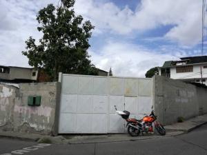 Terreno En Alquileren Caracas, El Pedregal, Venezuela, VE RAH: 18-15121