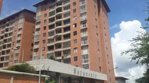 Apartamento En Ventaen Barquisimeto, Parroquia Concepcion, Venezuela, VE RAH: 18-15123