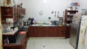 Casa En Ventaen El Tigre, Pueblo Nuevo Norte, Venezuela, VE RAH: 18-15344