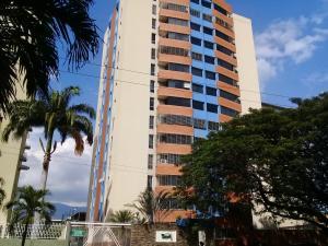 Apartamento En Ventaen Maracay, Base Aragua, Venezuela, VE RAH: 18-15125