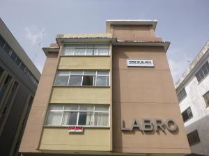 Oficina En Alquileren Caracas, La Urbina, Venezuela, VE RAH: 18-15126
