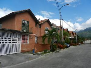 Casa En Ventaen Guatire, El Castillejo, Venezuela, VE RAH: 18-14968