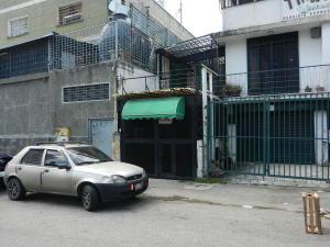 Casa En Ventaen Caracas, La California Norte, Venezuela, VE RAH: 18-15131