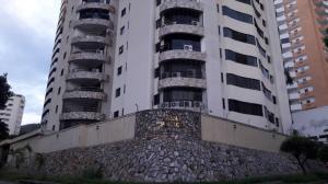 Apartamento En Ventaen Valencia, El Parral, Venezuela, VE RAH: 18-15159