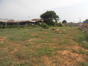 Terreno En Ventaen Ciudad Ojeda, La N, Venezuela, VE RAH: 18-15138