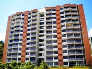 Apartamento En Ventaen Caracas, El Encantado, Venezuela, VE RAH: 18-15137