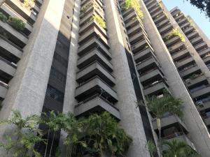 Apartamento En Ventaen Caracas, El Bosque, Venezuela, VE RAH: 18-15140